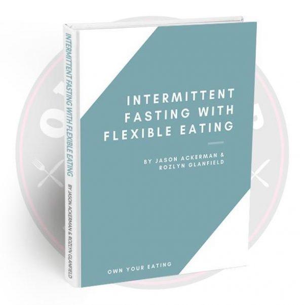 Intermittent Fasting - eBook