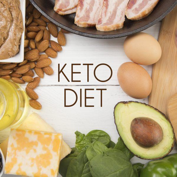 Keto vs Low Fat – Which Diet Works Best?
